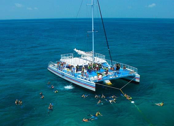Fort Lauderdale A Key West Esn 243 Rkel