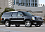 Cadillac Escalade private transportation