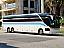 Miami motoroach private charter